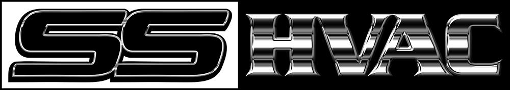 System Solutions HVAC logo